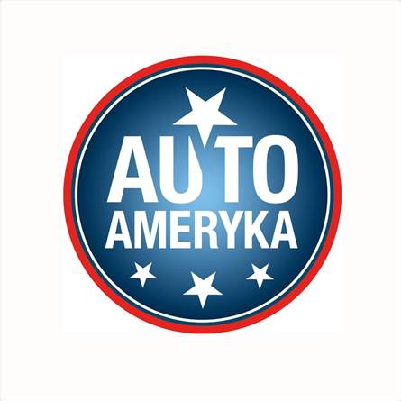 A company that sells cars from America Poland – America