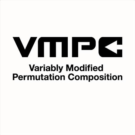 Variably Modified Permutation Composition